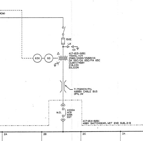 circuit diagram symbols triangle wiring diagram with