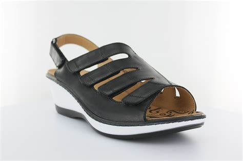 best supportive sandals best supportive sandals for 28 images closed toe best