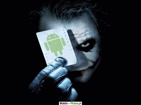 Batman Joker Wallpaper For Mobile | batman joker wallpapers mobile pics