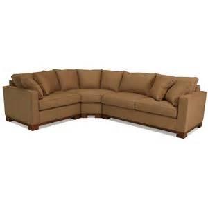 mccreary furniture mccreary modern furniture website roselawnlutheran