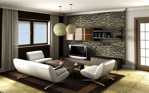 Livingroom Furniture Ideas | 16 modern living room furniture ideas design hgnv com