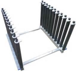 the glass racking company aus windsrceen racks