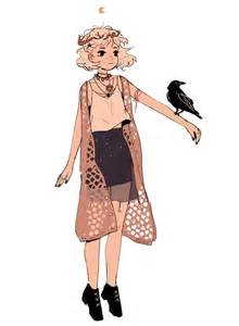 unique characters 2090 best images about character design girls on pinterest