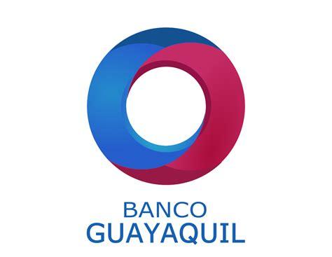 banco banco banco guayaquil la enciclopedia libre