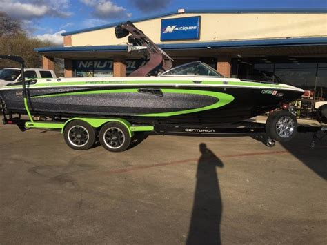 centurion boats for sale in texas centurion enzo boats for sale in texas