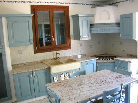 top cucine in marmo caminetti scale piani per cucine in marmo rovigo zambon
