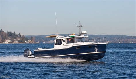 new ranger tug boats for sale new ranger tugs r23 power boats boats online for sale