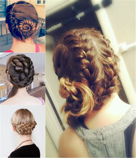 hair styles for late 20 s top 7 hairstyles girl in their 20s can style for autumn
