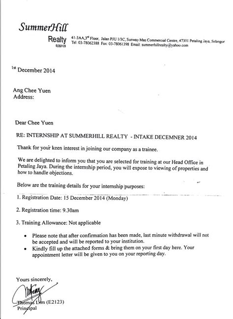 reprint us visa appointment letter appointment letter actual scan copy as attached below