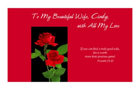 printable christmas cards for spouse for my wife greeting card happy birthday printable card