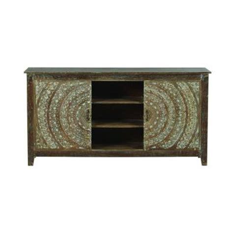 chennai sliding door media cabinet home decorators collection chennai sliding door stand