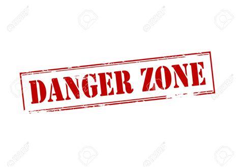 The Danger danger clipart danger zone pencil and in color danger