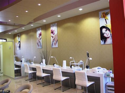Nail Shop by Nail Sap Decoration And Design New York Meiqiaoju