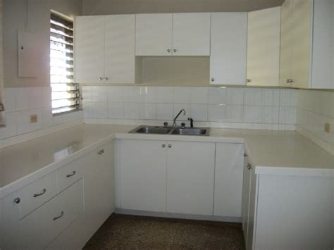 bathroom for rent 4 bed 3 5 bath house for rent in kingston 8 jamaica