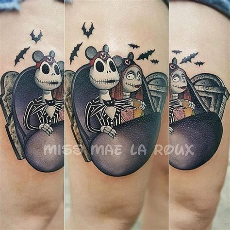 tattoo nightmares online uk 55 halloween tattoo designs nenuno creative