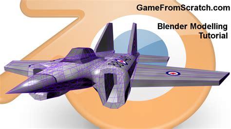 blender tutorial 2d game reparaci 243 n de electrodom 233 sticos t 233 cnicos blender tutorial