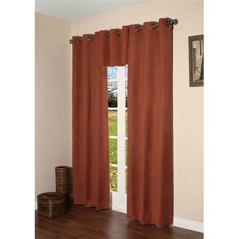 grommet valance curtains 100 patio door curtains grommet top grommet