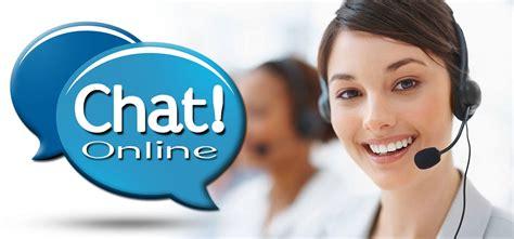 chat en vivo  ecommerce  ventajas ofrece