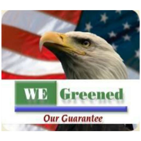 supplement j national interest waiver america immigration specialized in niw