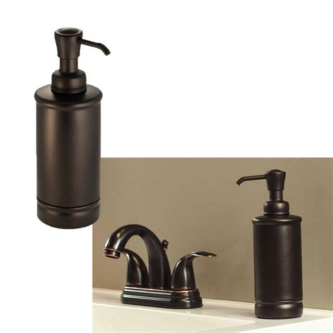 bathroom soap bathroom soap dispenser vanities home ideas collection