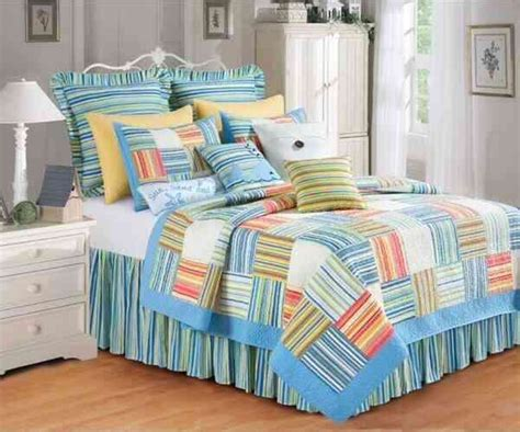 beach themed bedding beach themed bedding sally lee by the sea beach cottage