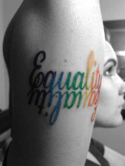 animal equality tattoo 52 best tattoo ideas images on pinterest tattoo ideas