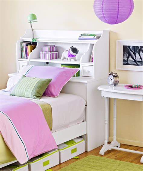 Decorating And Organizing Ideas by Child Room Decorating Ideas Organizing Room Decor