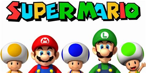 mario games free download full version for laptop super mario free download driverlayer search engine