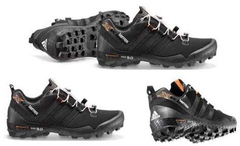 Sepatu Murah Adidas Terex 03 sepatu adidas terrex x king sepatu sepeda gunung