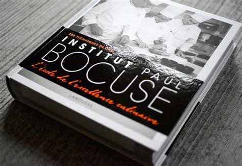 Charmant Meilleur Ouvrier De France Cuisine #2: Larousse_Paul-Bocuse_Lécole-de-lexcellence-culinaire_livre-_720-pages.jpg