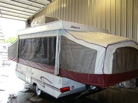 jayco awning replacement parts rv parts 1999 jayco pop up eagle used parts for sale series 10 used rv parts repair