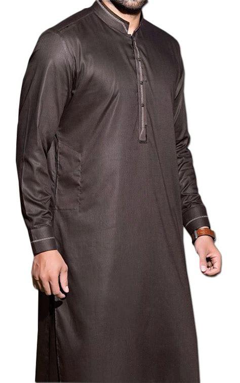 Jacket Sweater Hoodie Keren Laki Laki Trendy Oke 8 106 best images about gamis laki on sherwani kurta designs and kuta