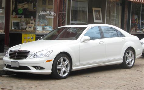 how to learn about cars 2010 mercedes benz c class seat position control file mercedes benz s550 01 20 2010 jpg wikimedia commons
