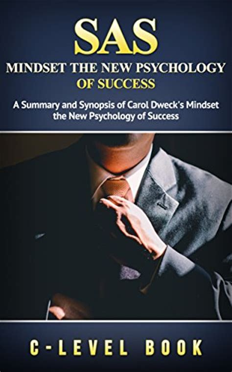summary mindset the new psychology of success books pdf epub mindset the new psychology of success