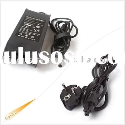 power cord ac adapter for super nintendo nes snes new for