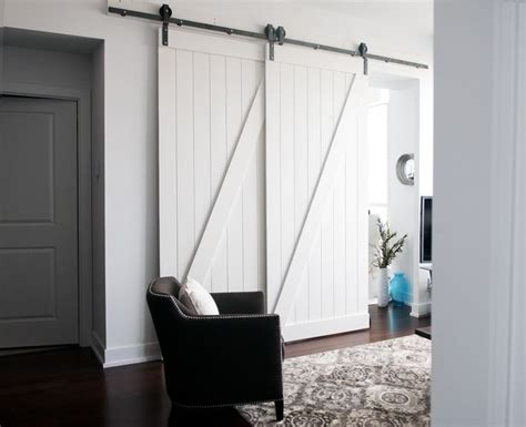 Bypass Sliding Closet Door Hardware Best 25 Bypass Barn Door Hardware Ideas On Bypass Barn Door Sliding Barn Door