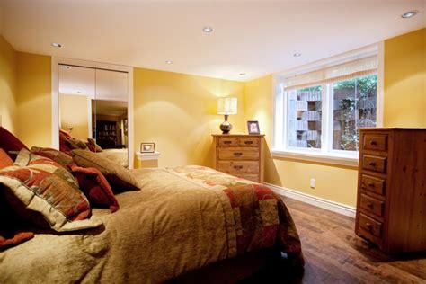 scene bedroom lighting style guide lighting in your bedroom