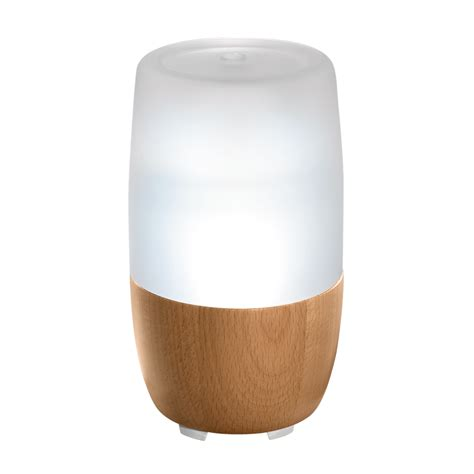 essential oil diffuser ellia com reflect ultrasonic essential oil diffuser