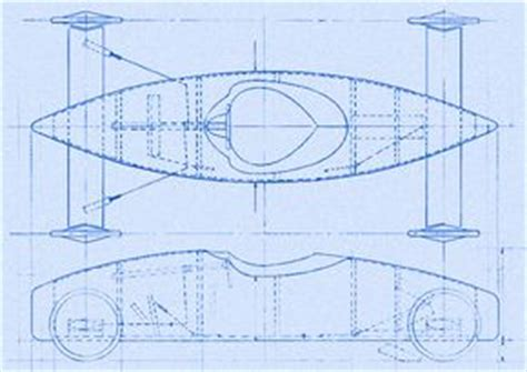 wooden soap box racer plans plans free download unhealthy02ihp where to get wood soap box car plans patt