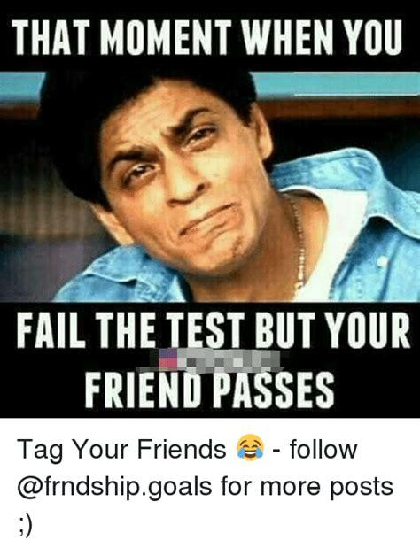 Fail Memes - fail test meme www imgkid com the image kid has it