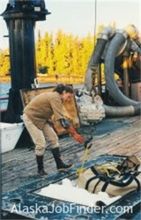 alaska fishing boat summer jobs pay alaska fishing tender boat jobs alaskajobfinder