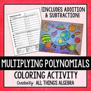 8 7 skills practice multiplying polynomials answers