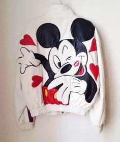 White Mickey Hoody Light Jacket Disney Store Mickey Mouse Blue Hoodie Hooded Zip