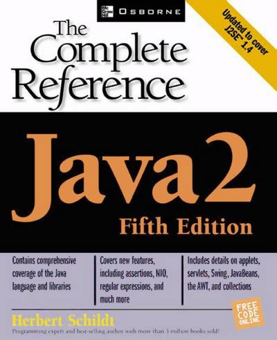 the complete privacy and security desk reference herbert schildt 171 java 2 the complete reference 187 repost