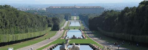 giardino reggia di caserta guide turistiche reggia di caserta guida visita guidata
