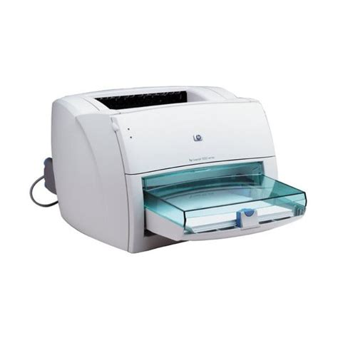 Printer Hp Laserjet P1005 hp laserjet p1005 driver for mac makebusinessn0n