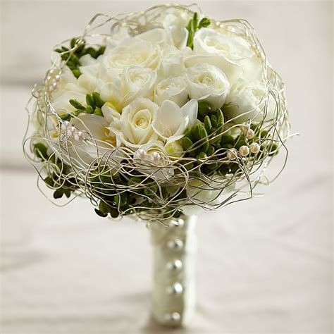 wedding flowers wedding flowers delivered order bridal bouquets online