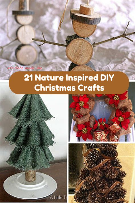 Charming Christian Christmas Ornaments #4: 21-Nature-Inspired-Christmas-Crafts-1_ExtraLarge800_ID-1227644.png?v=1227644