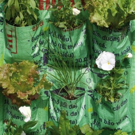 Grow Bag Gardening by Garden Grow Bag Green Thumb Paradise
