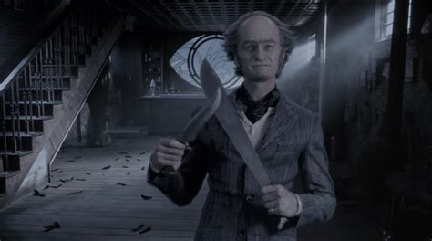 katsella a series of unfortunate events neil patrick harris rings in the new year in a series of
